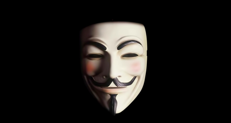 vendetta-guy-fawkes-mask-on-black-849146