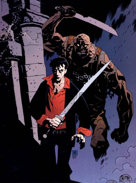 1721882-dylan_dog__1__by_mike_mignola