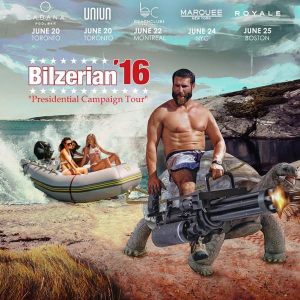 rs_600x600-150708105551-600.Dan-Bilzerian-Running-For-President.jl.070815