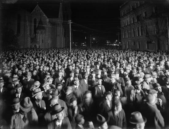 chch-1930s