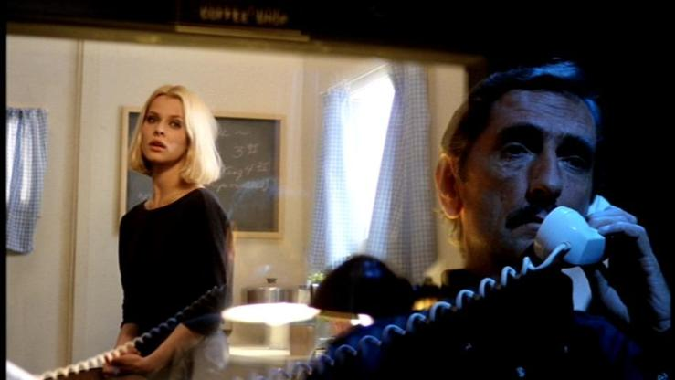 paris_texas2.jpg